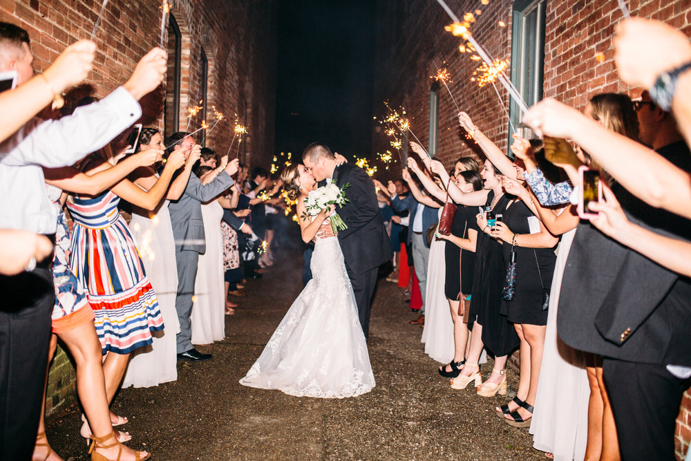 C & H Wedding-1036.jpg
