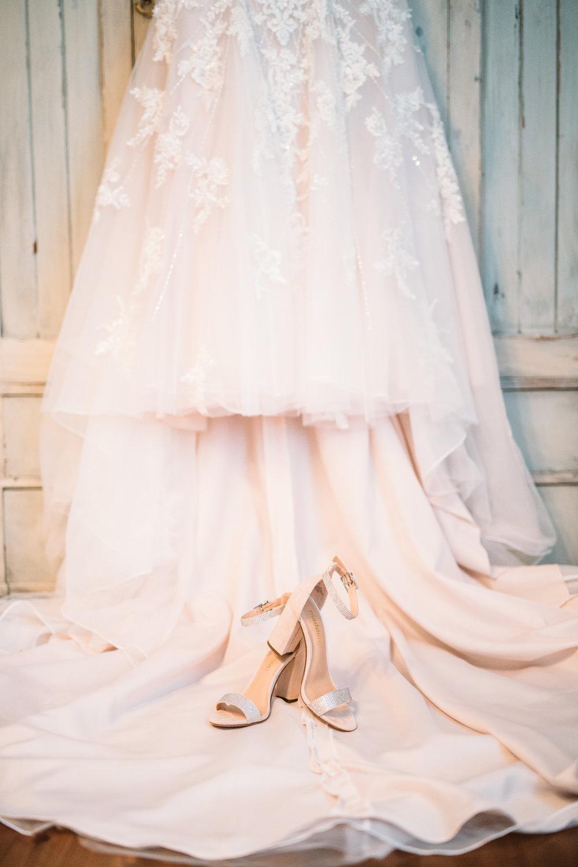 A & A Wedding-8.JPG