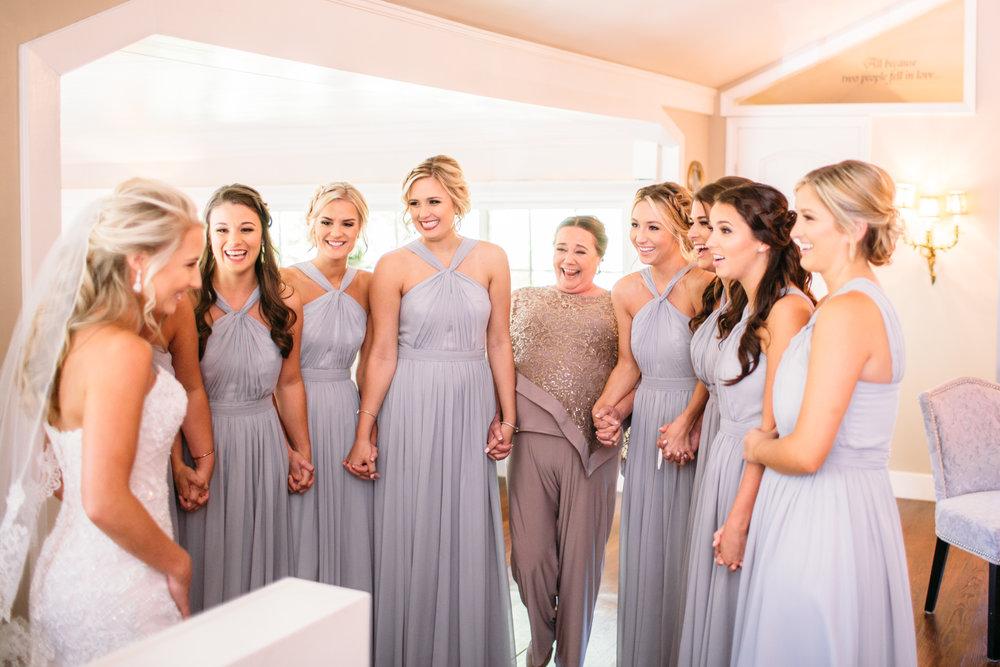 A & A Wedding-202.JPG