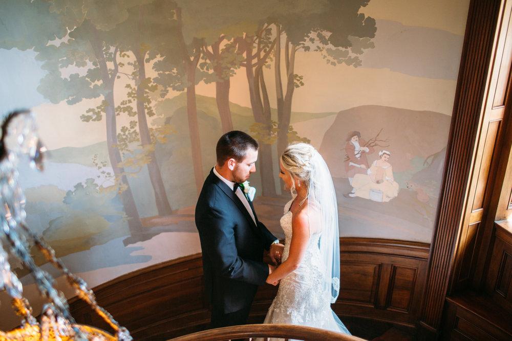 A & A Wedding-233.JPG