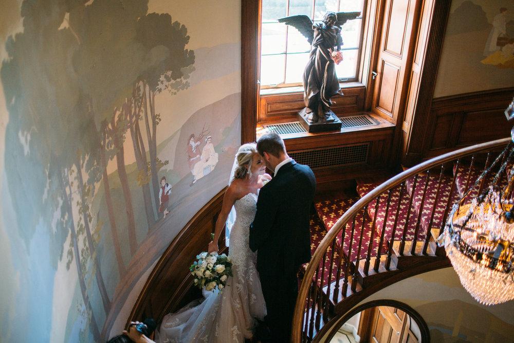 A & A Wedding-243.JPG