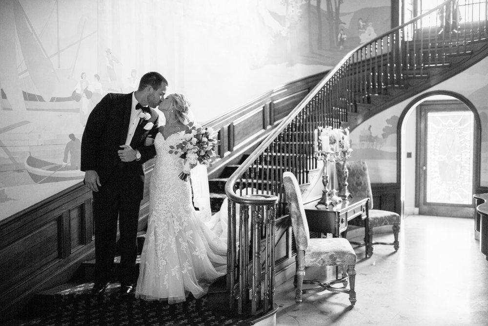 A & A Wedding-260.JPG