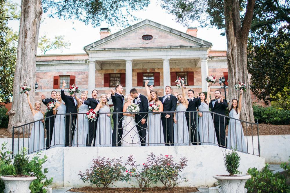 A & A Wedding-348.JPG