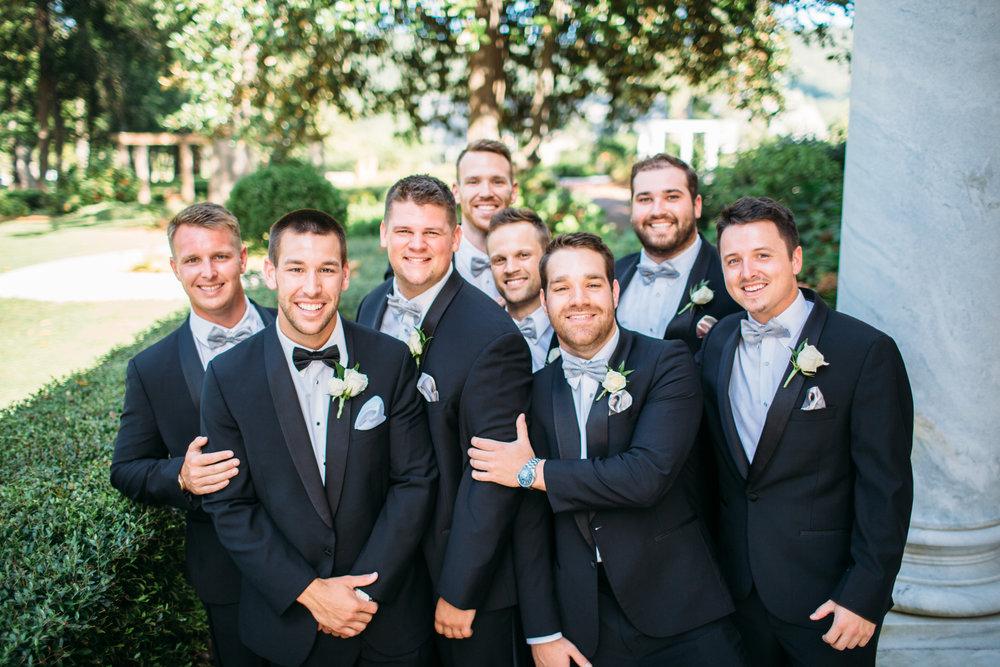 A & A Wedding-353.JPG