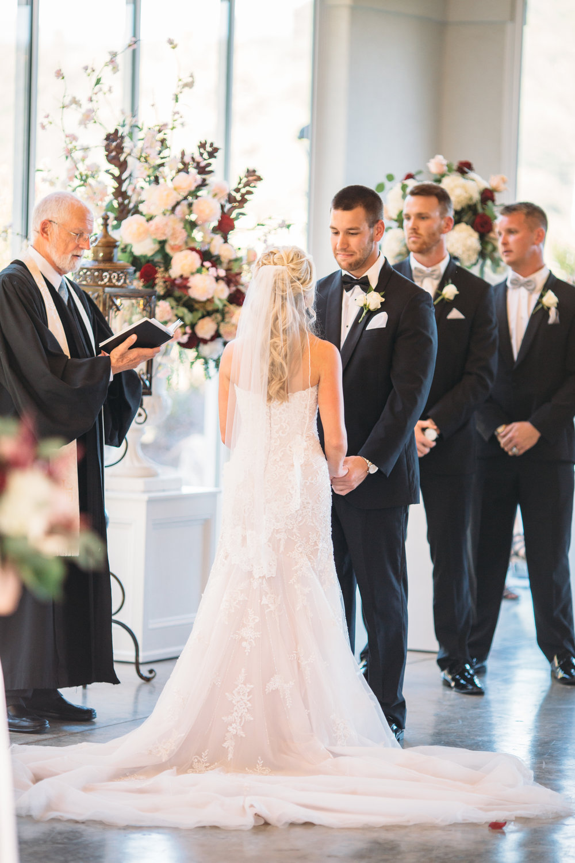 A & A Wedding-547.JPG