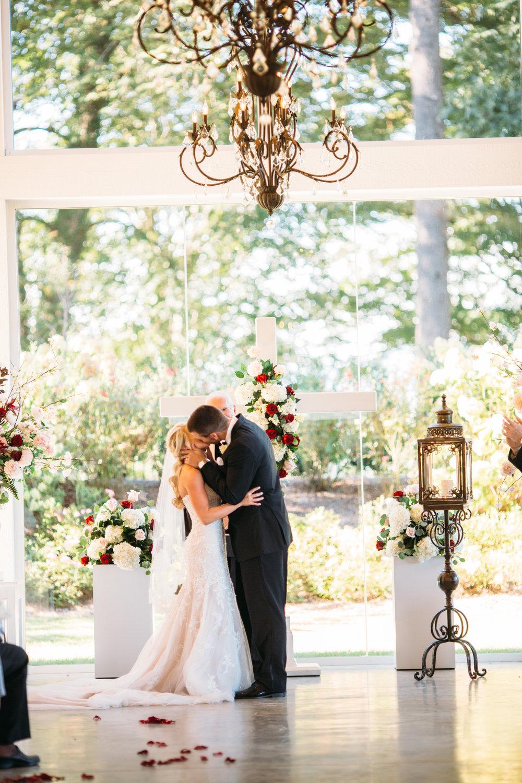 A & A Wedding-582.JPG