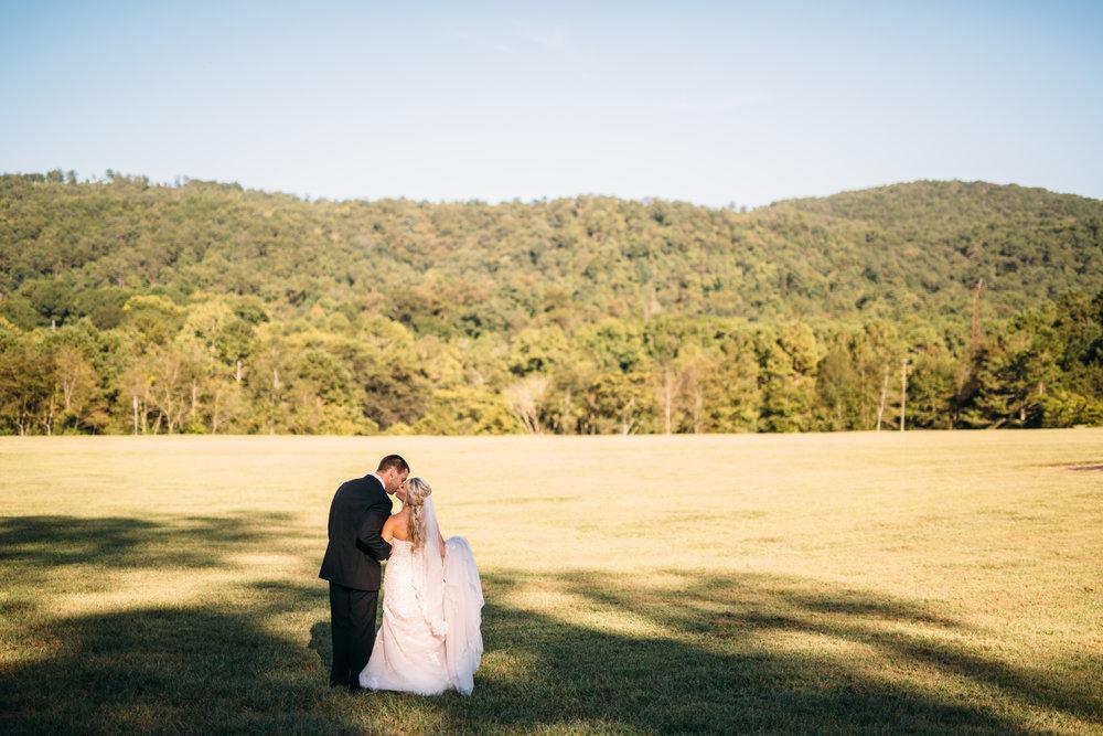 A & A Wedding-697.JPG