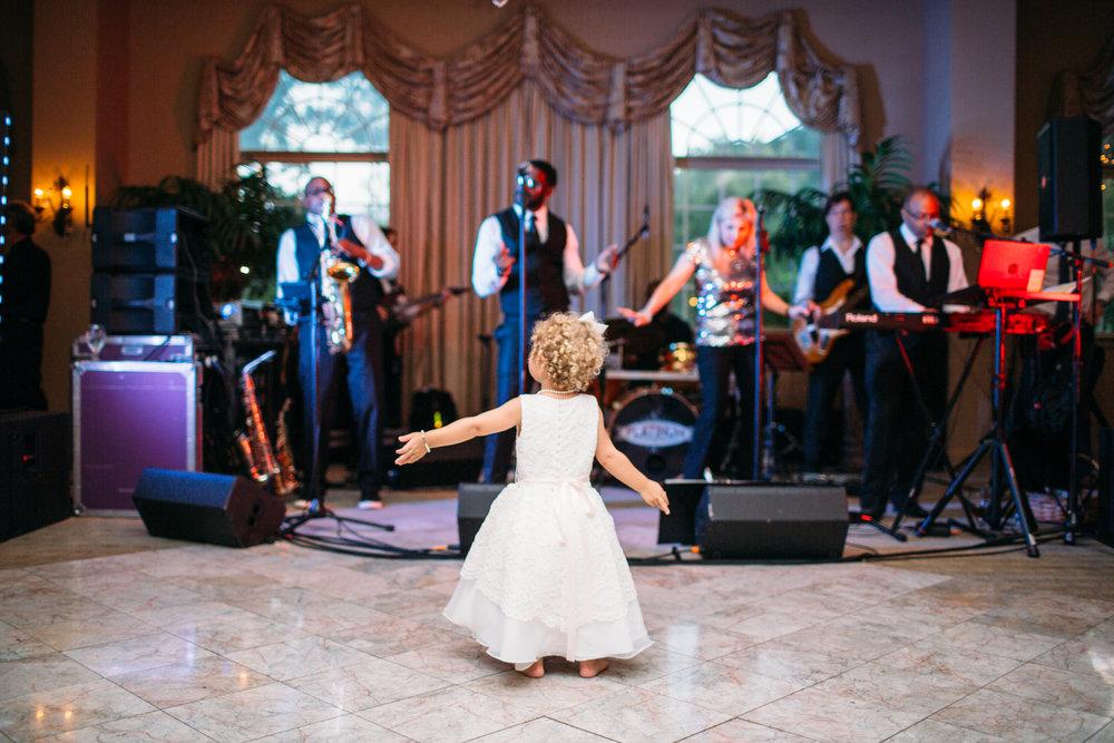 A & A Wedding-964.JPG
