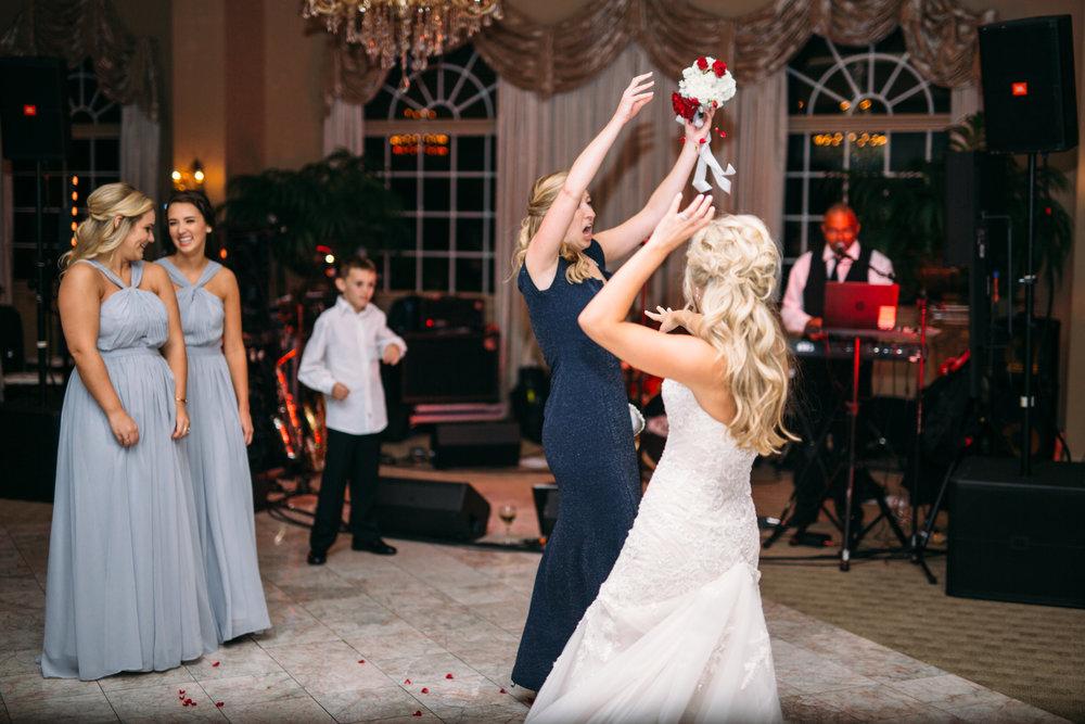 A & A Wedding-1104.JPG