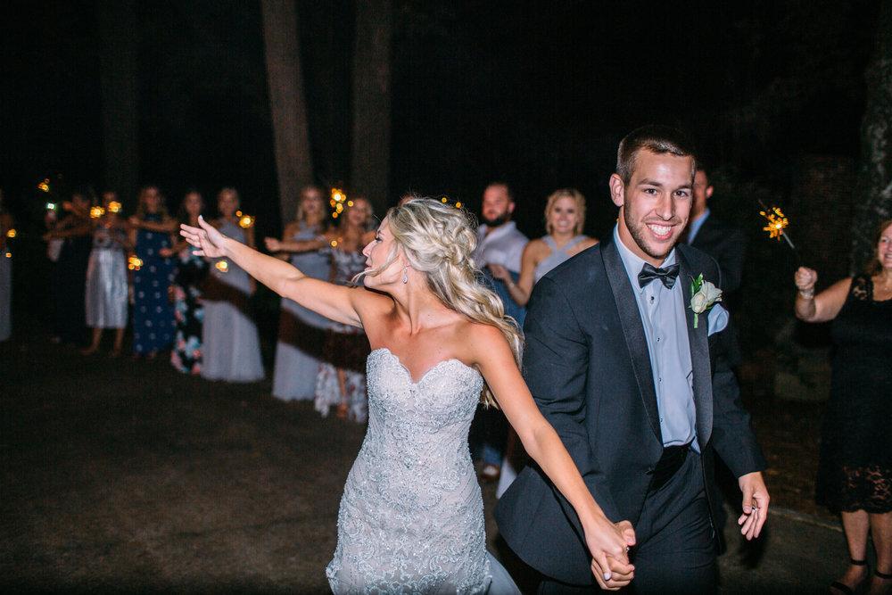 A & A Wedding-1308.JPG