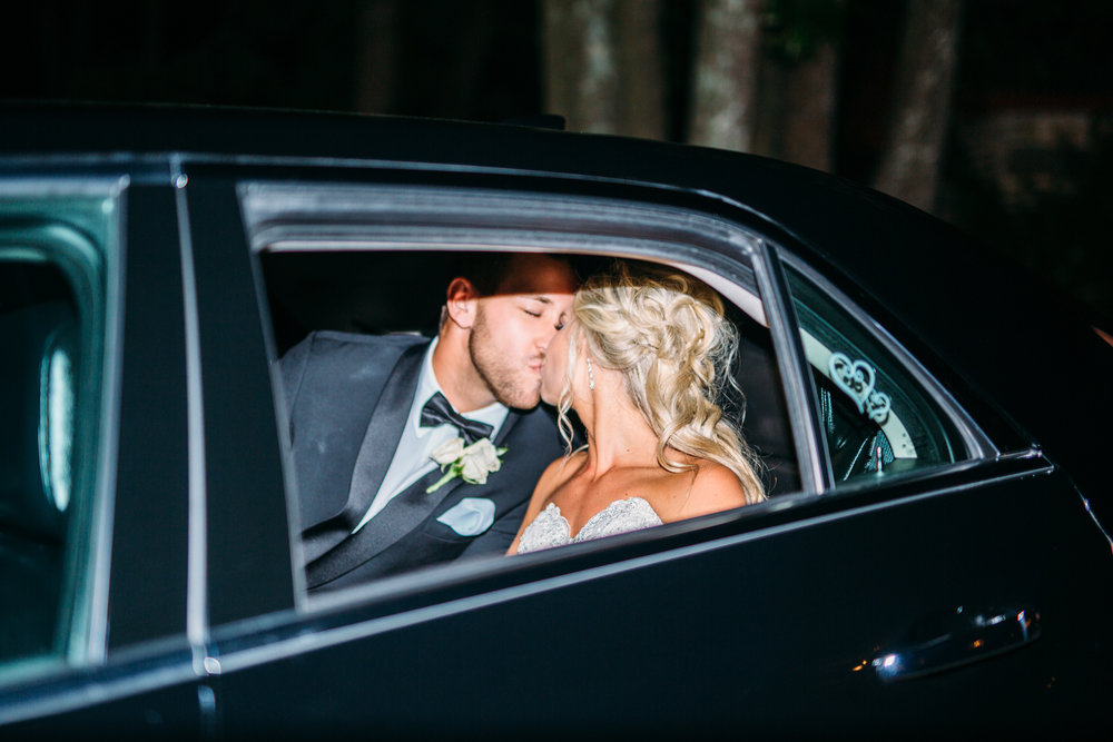 A & A Wedding-1312.JPG