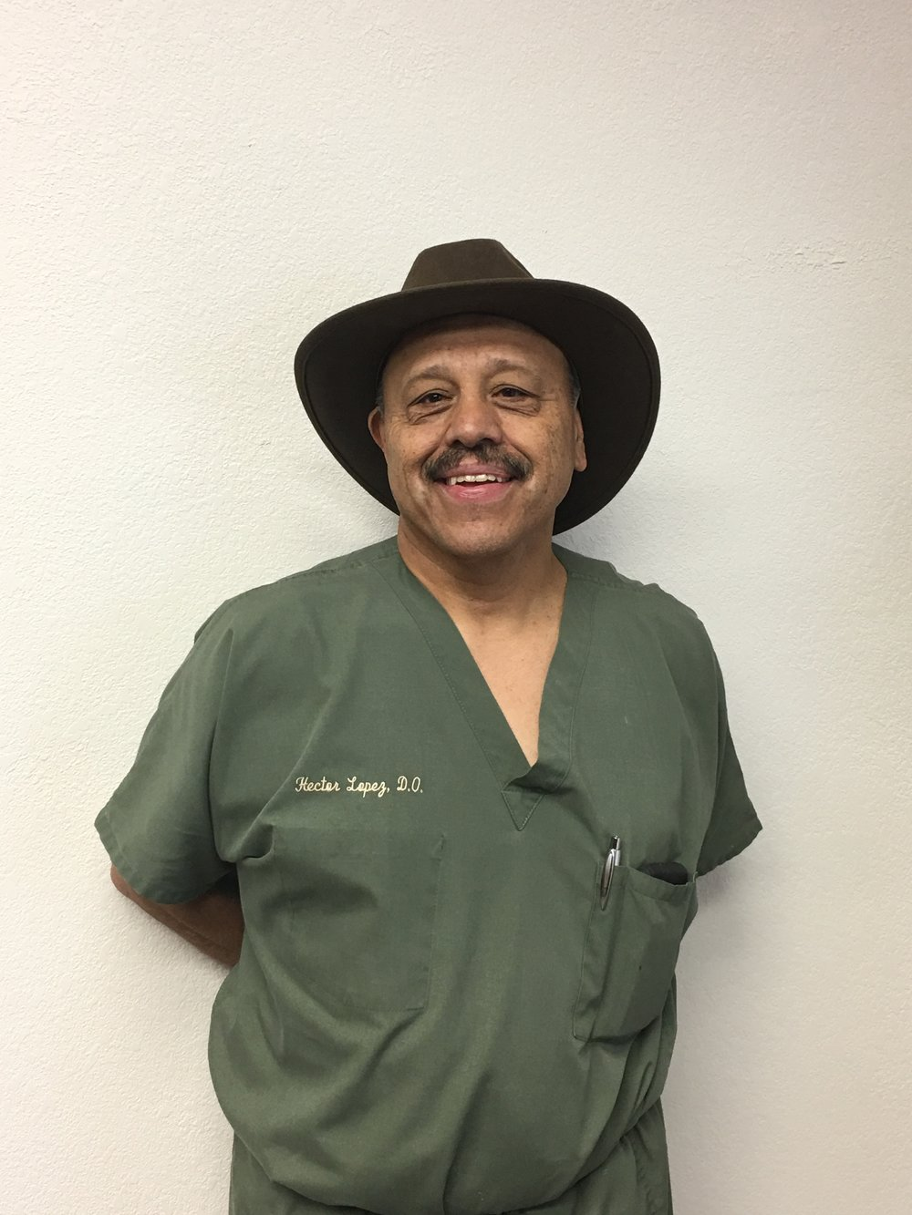 doctor lopez.JPG