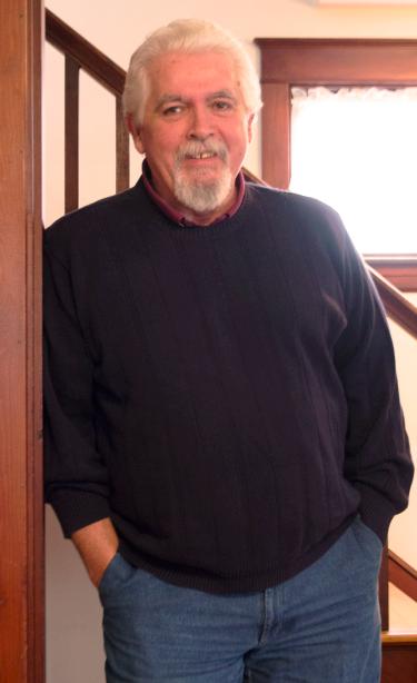 Dr. John Stanhope