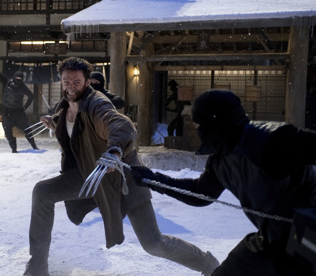 movies-the-wolverine-hugh-jackman-01.jpg