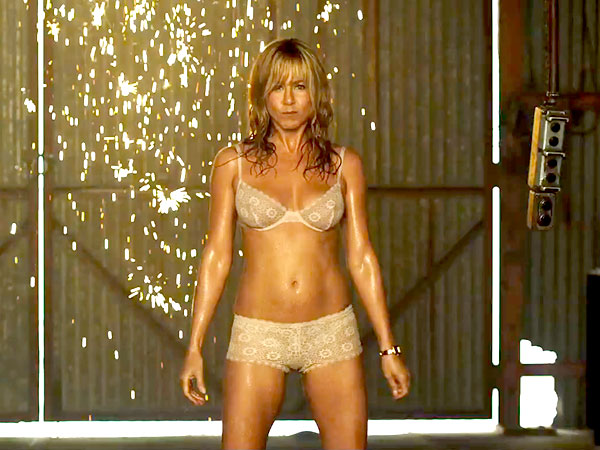 jennifer-aniston-1-600.jpg