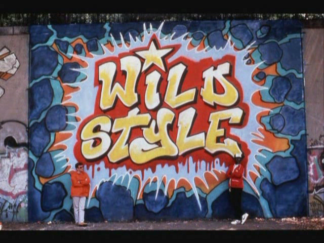 wildstyle1.png