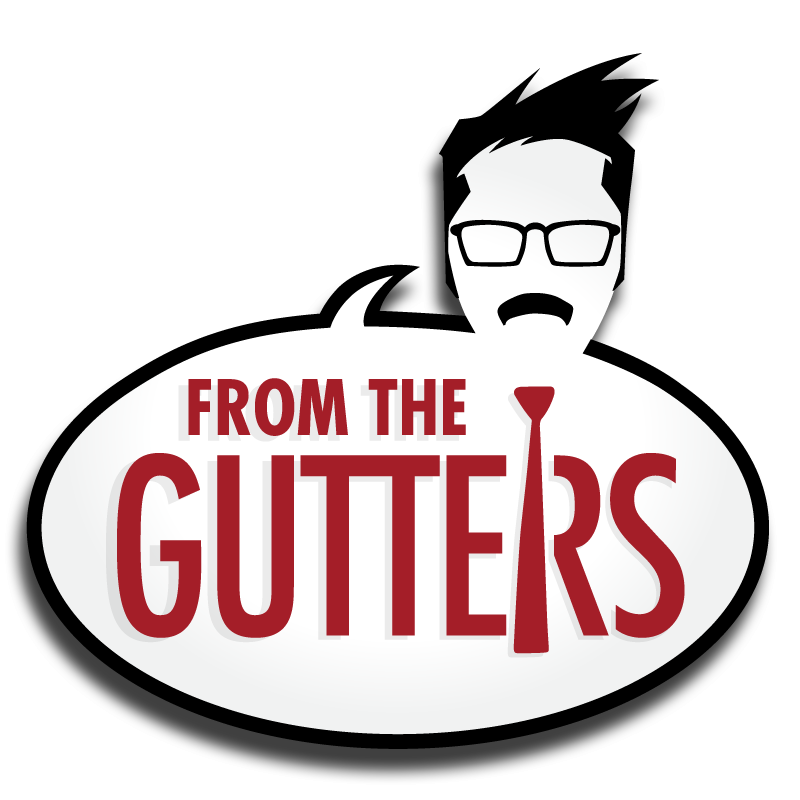 fromt the gutters logo.png