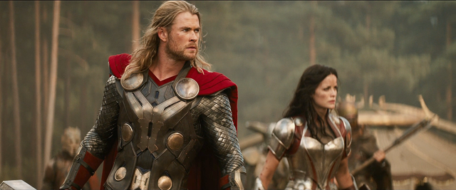 640px-Thor_The_Dark_World_Thor_and_Sif.png