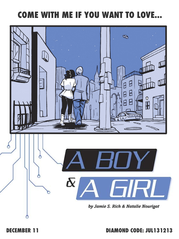 A Boy and a Girl - Ad 3.jpg