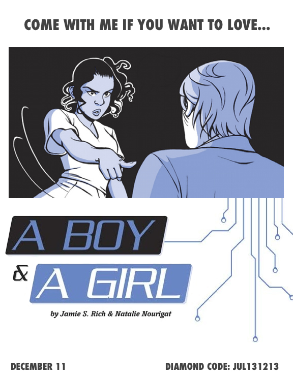 A Boy and a Girl - Ad 4.jpg