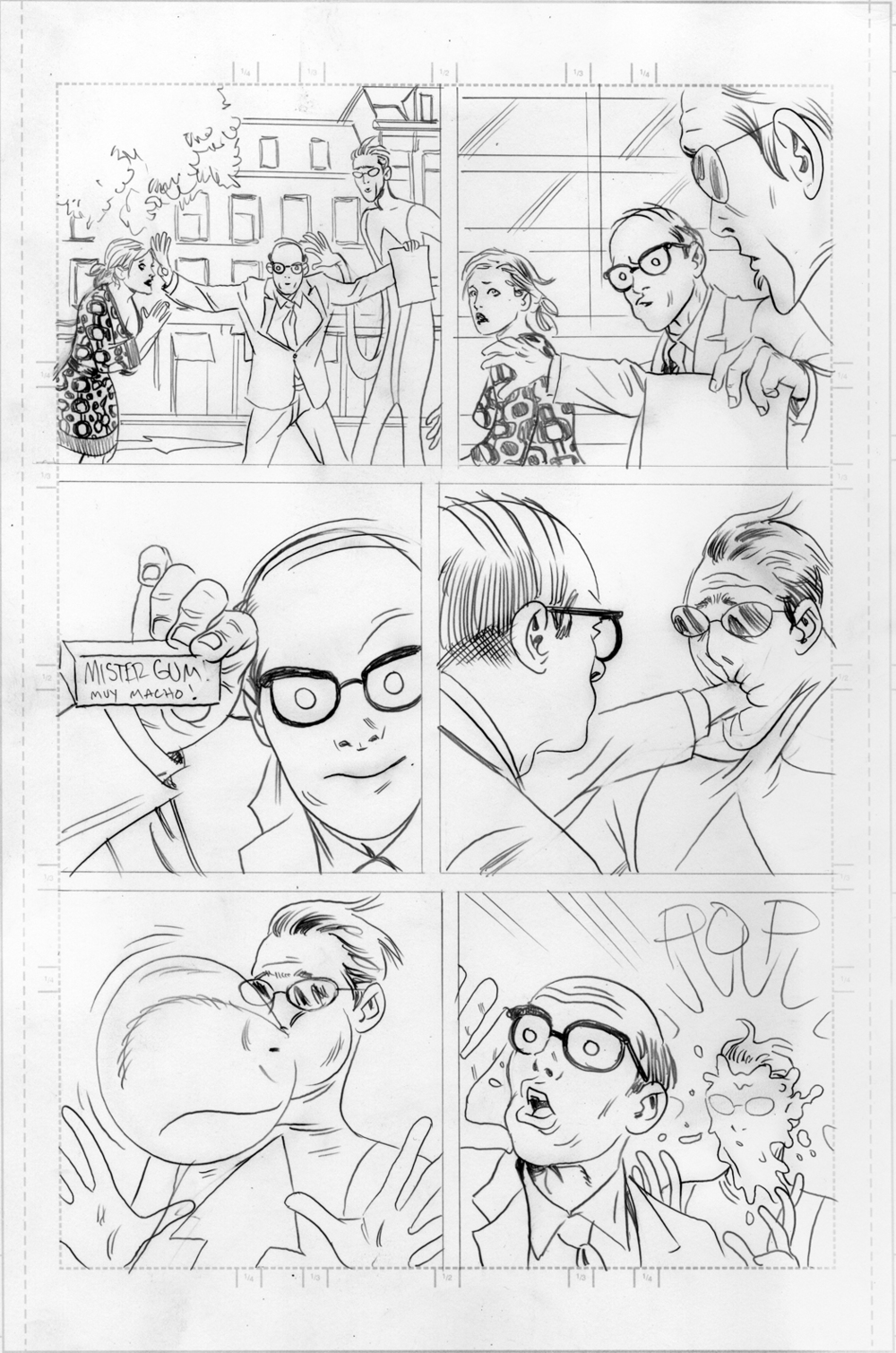 Gum pg2 pencils.jpg