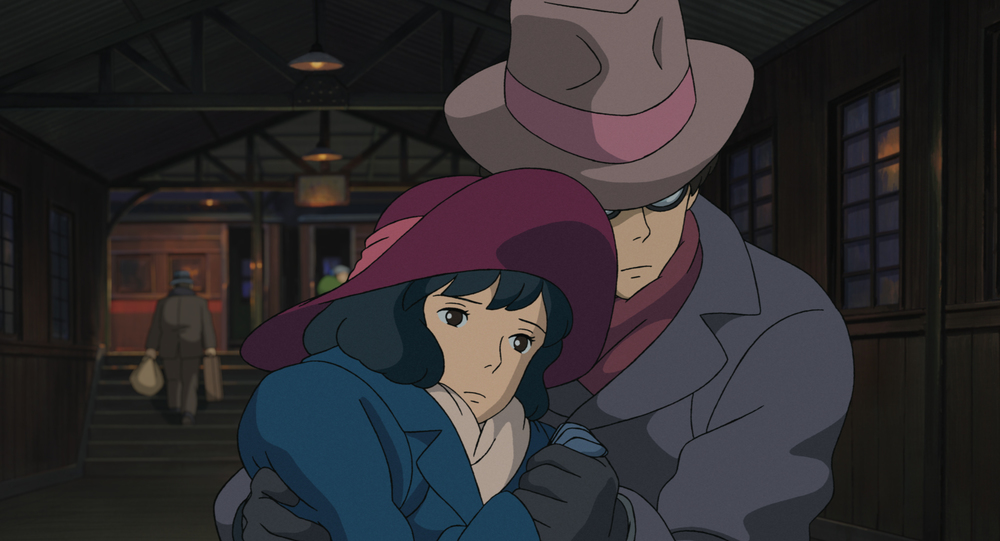Anime_The_wind_rises_Miyazaki_anime_cartoon__characters_hugging_048495_.jpg