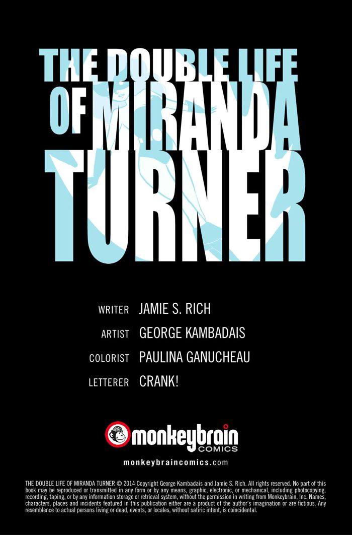 The_Double_Life_of_Miranda_Turner_03-2.jpg