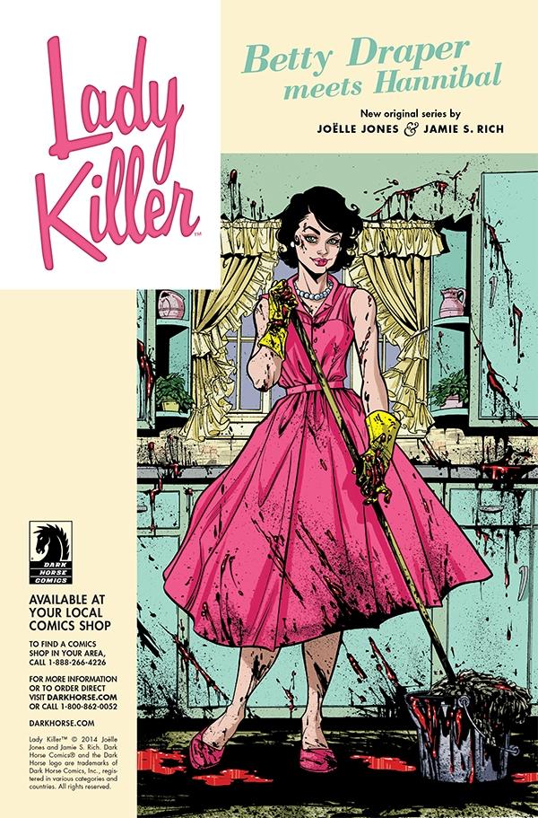 Lady-Killer-promo.jpg