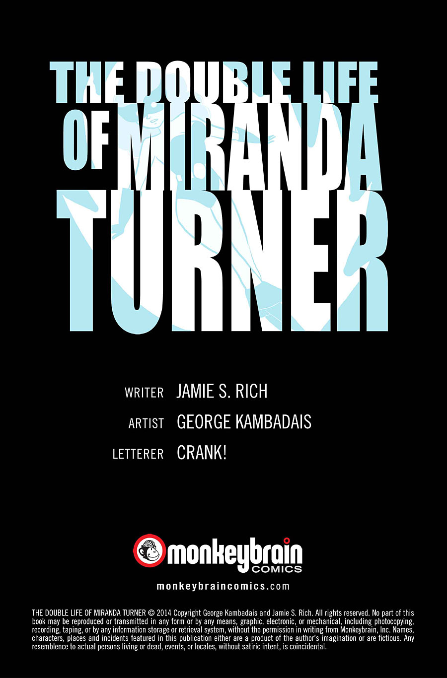 The-Double-Life-of-Miranda-Turner-04-2-dd74c.jpg
