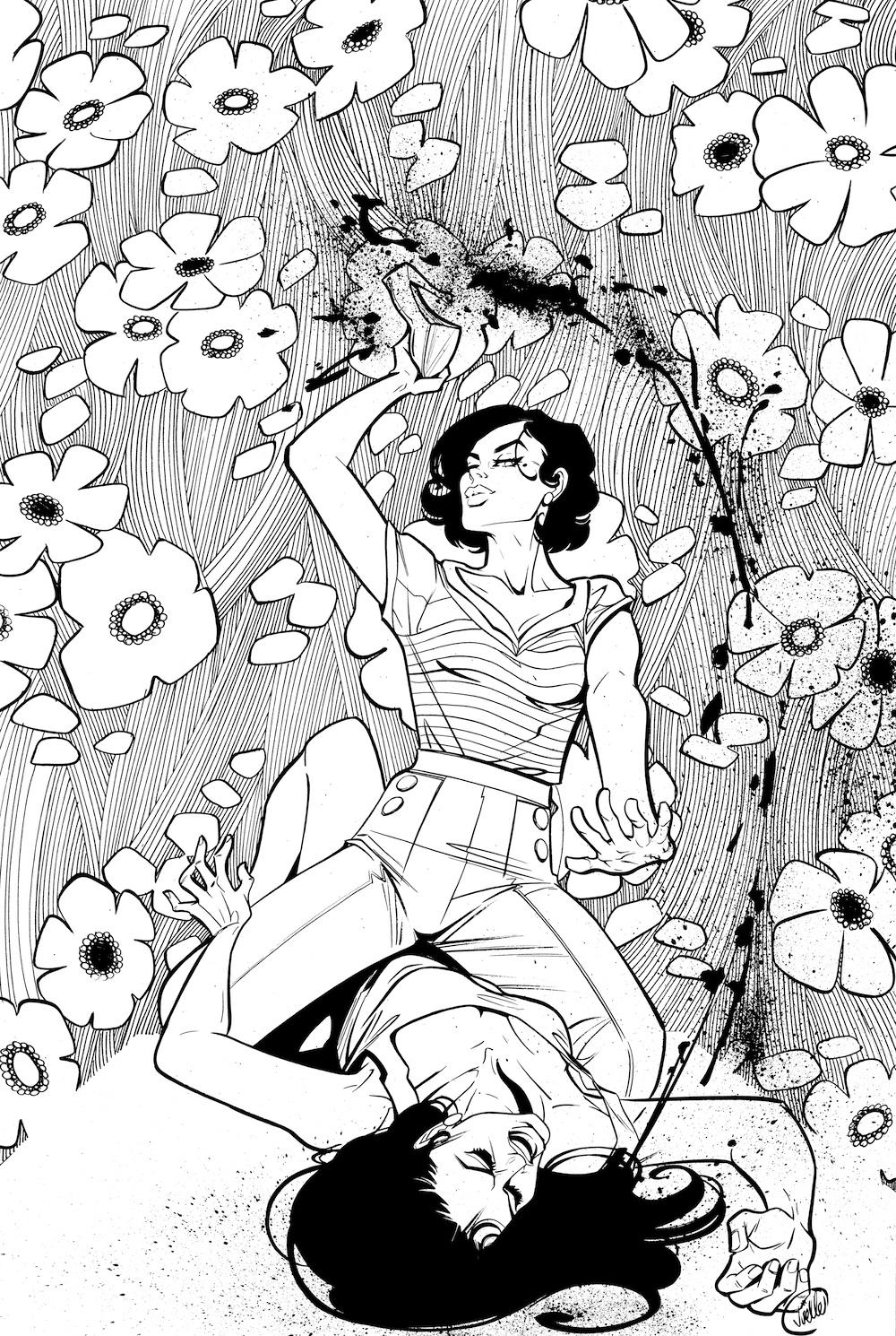 lady killer #4 cover copy.jpg