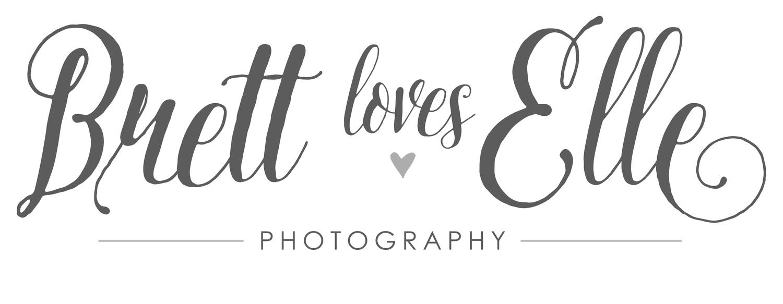 brett loves elle columbus wedding photographers