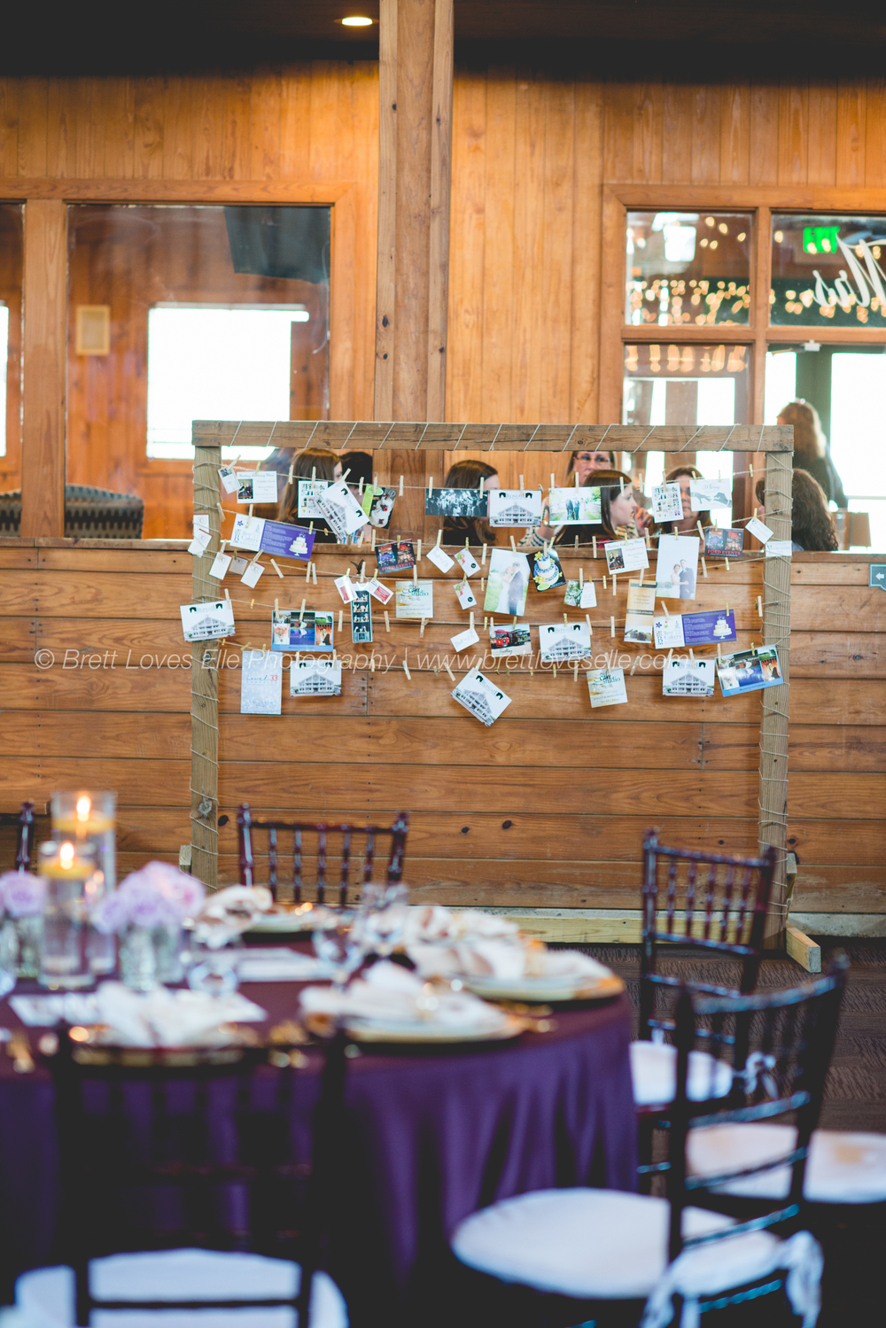 Irongate Equestrian Center Open House
