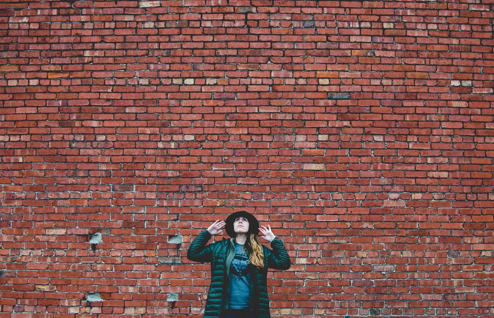 Brett Loves Elle Photography