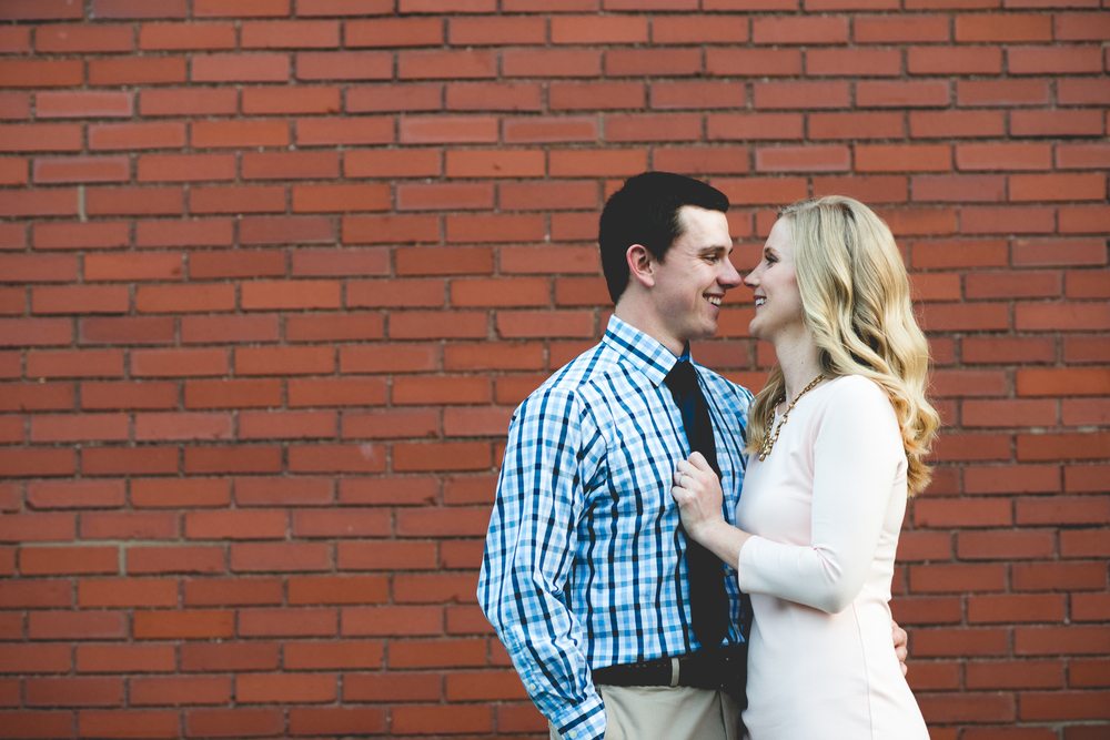 Brett Loves Elle Photography, Columbus Wedding Photographers