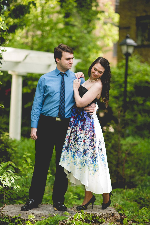 Brett Loves Elle Photography, Columbus Wedding Photographers, ww