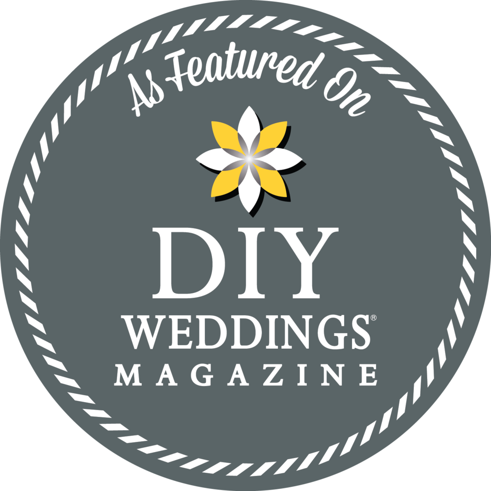 DIYWeddingBlog.jpg