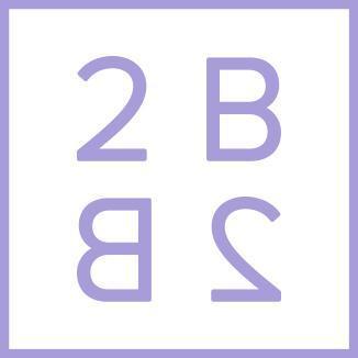 2B2B.jpg