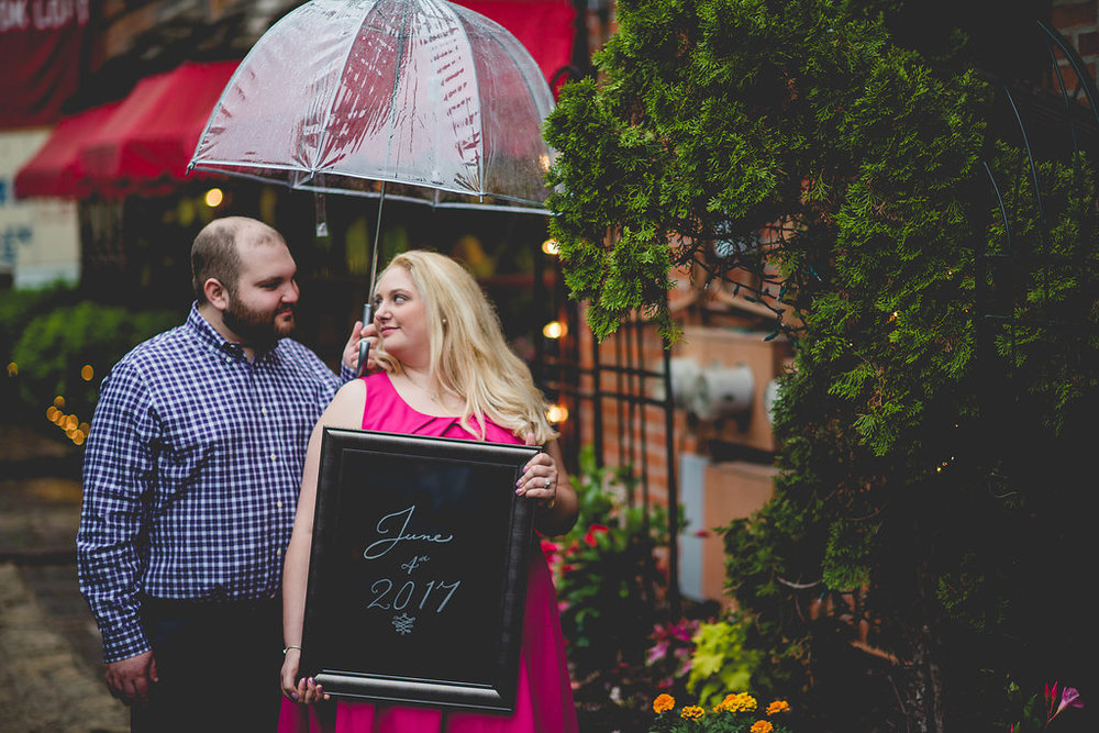 Brett Loves Elle Photography, Columbus Wedding Photographers, ww