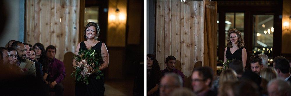 Amanda+Nick Wedding Previews