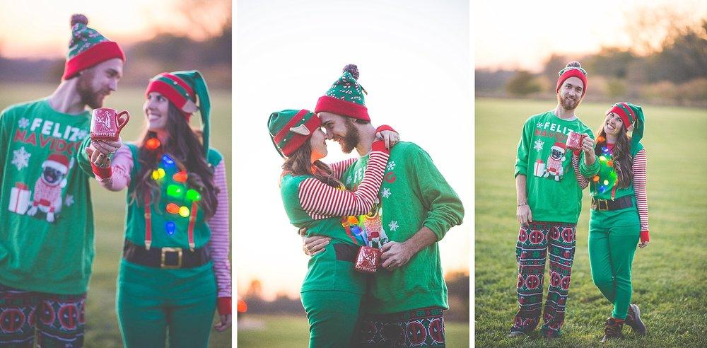 Brett Loves Elle Photography, Columbus Wedding Photographers, Ohio Wedding Photographers