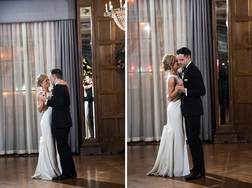 Tari and Kevin Wedding Previews