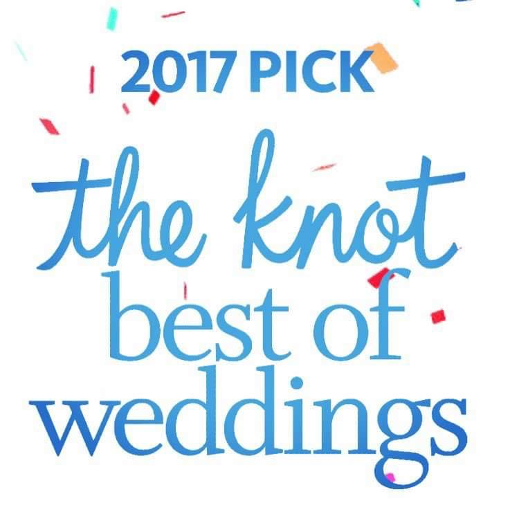 2017 the knot.jpg