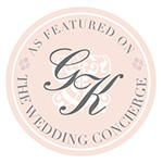 Wedding-Concierge-Badge.jpg