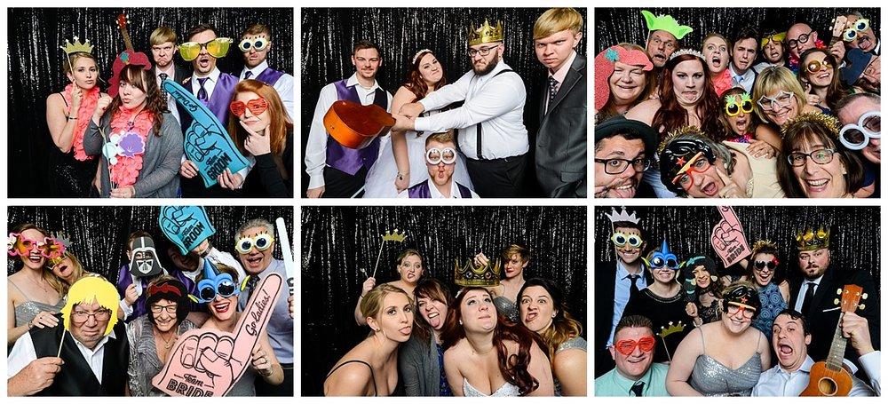 Brett Loves Elle Photography, Columbus Wedding Photographers, Columbus Wedding Photography