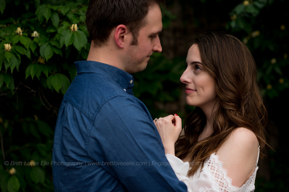 KELLY+DAN PREVIEWS