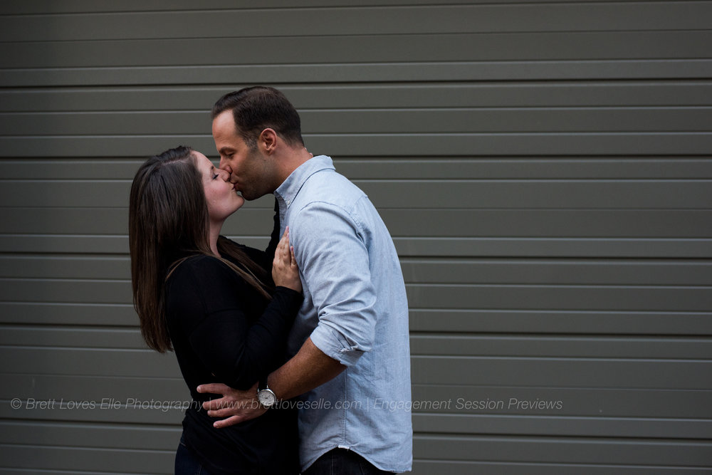 ASHLEY+KYLE PREVIEWS