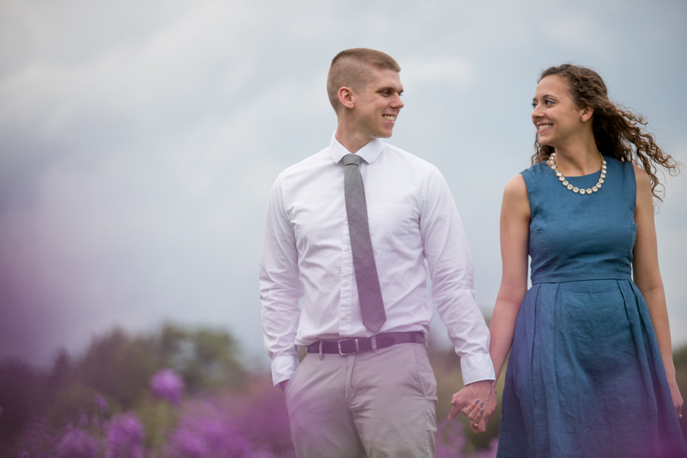 PAIGE+CHRISTIAN PREVIEWS