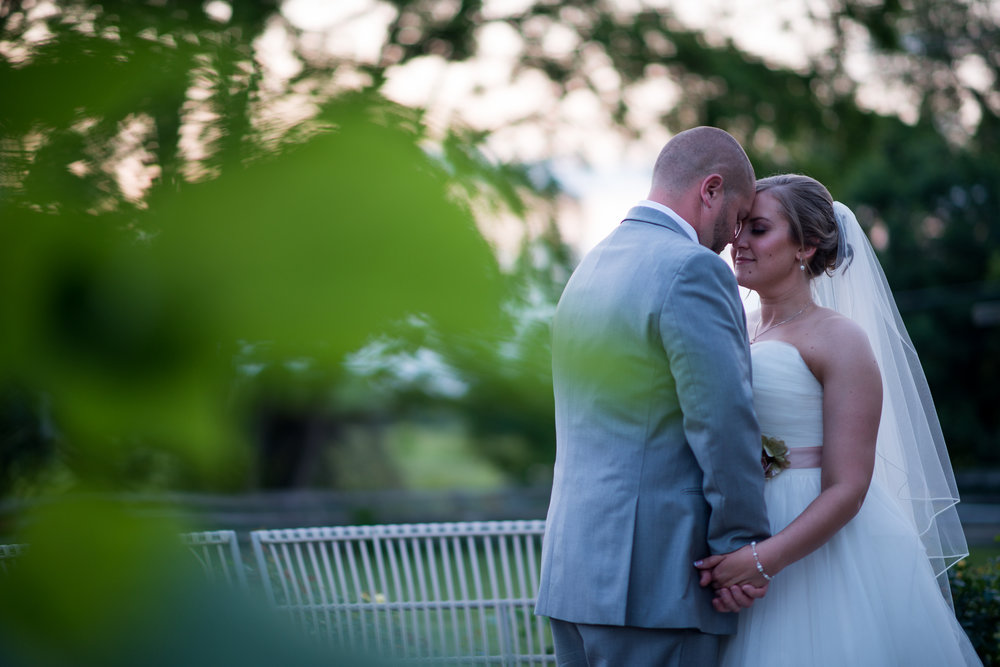 BRITTNEY+PAUL WEDDING PREVIEWS