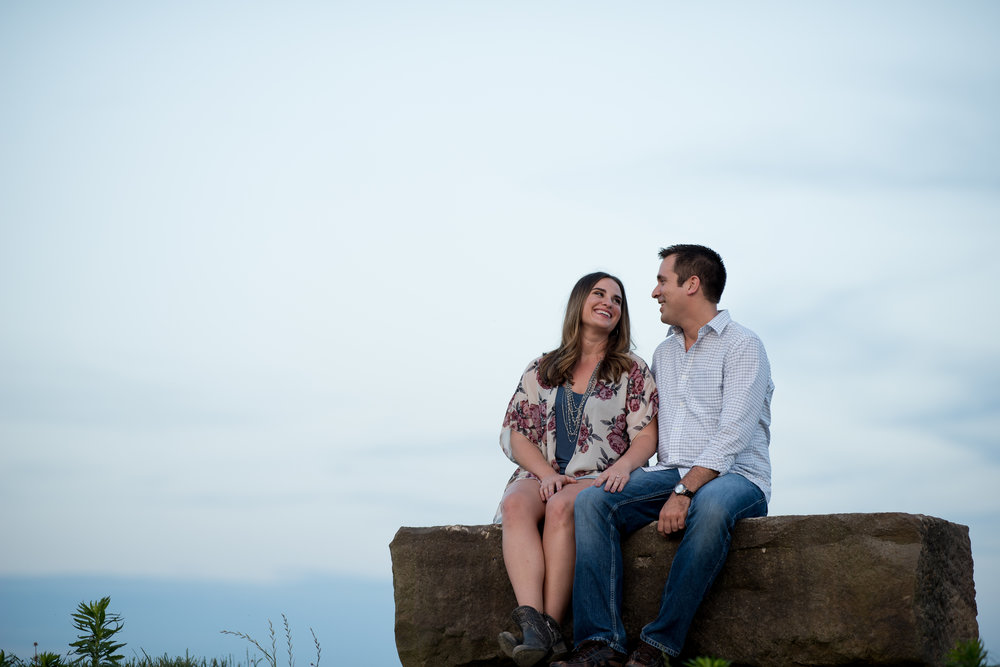 LESLEY+JOHN ENGAGEMENT PREVIEWS