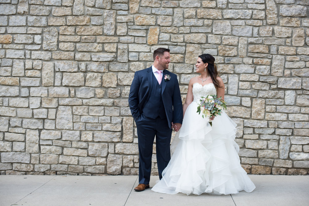 KRISTA+ALEX -        June 10, 2017